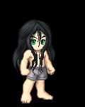 Coal Black Smith's avatar