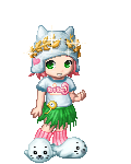 Little-Missy-Moo's avatar