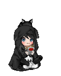 RaineDrop's avatar
