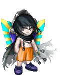 user_rule's avatar