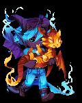 SilverLutz's avatar