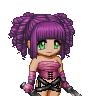 Kunoichis-of-Chaos's avatar