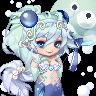 Eus-mylus's avatar