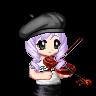 RyugaMomoka's avatar