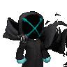 menyth's avatar