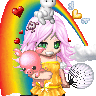 Lovely Rainbow Samantha's avatar