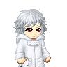 Shurenko's avatar
