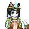 TrishZ's avatar