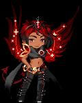 candicrazy's avatar