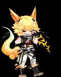 My Broken Harmony's avatar