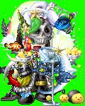 RatTurd's avatar