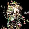 Inherently's avatar