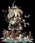 The Apogeic's avatar