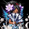 Rikasha17's avatar