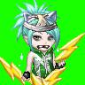 Crimson Glowstick's avatar