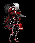 Latex Doll's avatar