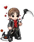 gundamboy02's avatar