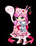 LovelyAmyRose1