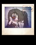DarkRelm72TM's avatar