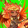 lostlinx's avatar