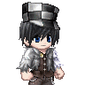 Strudlle25's avatar