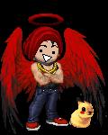 JB Anonymous's avatar