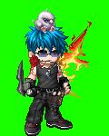 xEndless-Sorrowx's avatar