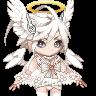 Charming Lovebird's avatar