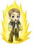 bwanali's avatar