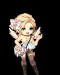 Stonergirl4200's avatar