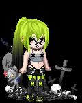 MissToxicTears's avatar