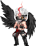 Elite Lucifer