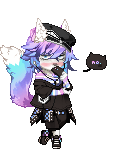 Oni_Foxandez's avatar