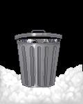 iStoleYurVamps's avatar