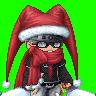 AngryLufa's avatar