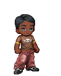 T_1-PhaZe-1_T's avatar