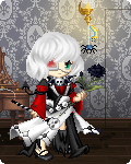 Tiyla Nil-Yah's avatar