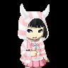 Hauruu's avatar