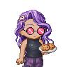 Pinky Lillix's avatar