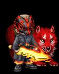 geroge86's avatar