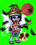 Starbeam12's avatar