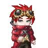 Oligator's avatar