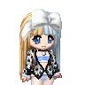 FillieGeeGal's avatar