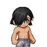 frozen_mushroom's avatar