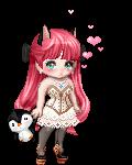 candyronniexx's avatar