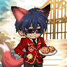Mekkou's avatar