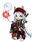 Hylian Werewolf
