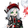 Hylian Werewolf's avatar