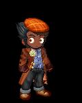 Gult Hav's avatar