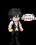 Mikej95's avatar